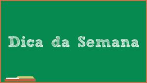 Dica-da-Semana-IIE